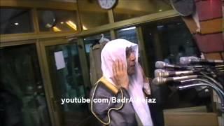 getlinkyoutube.com-أذان يوم 26 رمضان 1433 للشيخ محمد علي شاكر