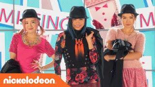 getlinkyoutube.com-Make It Pop | 'Back to Me' Official Music Video | Nick