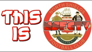 getlinkyoutube.com-NSFCTV Highlights: North Shields 2-2 Marske United