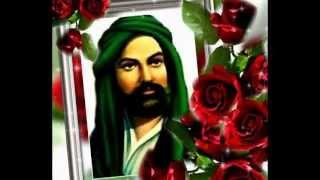 Aynur Haşhaş    Yüce Dağlar mp3 dinle
