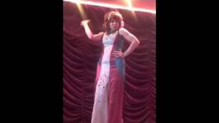 getlinkyoutube.com-Lucky Penny's Burlesque Europe