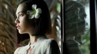 getlinkyoutube.com-Kiko Mizuhara speaking English compilation Part 2