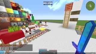 getlinkyoutube.com-Minecraft PvP Resource Pack 1.7.4 [Sweg Pack V2]