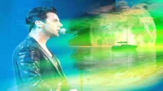 getlinkyoutube.com-Γιώργος Μαζωνάκης- Μου λείπεις (HD)(HQ)