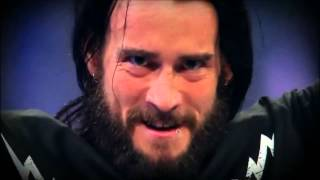 getlinkyoutube.com-CM Punk Titantron And Theme Song 2010 HD(With Download Link)