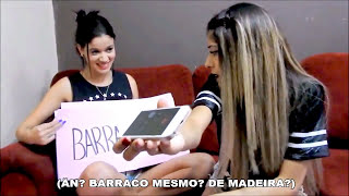 getlinkyoutube.com-MC Princesa- TROLLEI O MC PEDRINHO