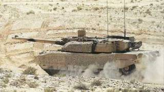 getlinkyoutube.com-Top 10 Tank's in the world