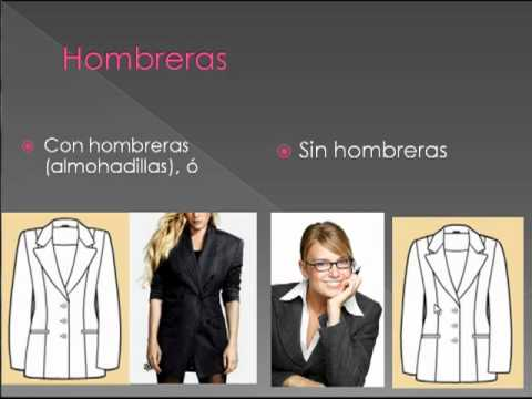 Sacos de mujer a la medida en http://Patronesderopa1.com