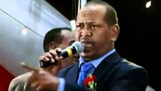 getlinkyoutube.com-Hasan Aadan Samatar  Haad ba Haad kici Lyrics   YouTube