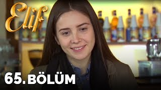 getlinkyoutube.com-Elif - 65. Bölüm (HD)