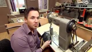شركة صناعة أحذية | يوروماكس