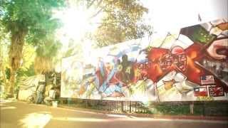 getlinkyoutube.com-Buenos Aires (Argentina) | O Mundo Segundo os Brasileiros | 15/04/2013 | HD