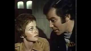 getlinkyoutube.com-The Horror At 37,000 Feet 1973 TVrip Xvid WpF