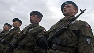 getlinkyoutube.com-Wojna na haju   film dokumentalny  Lektor PL