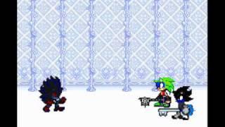 getlinkyoutube.com-Kingdom Hearts 2 Parody