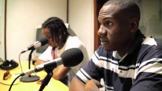 getlinkyoutube.com-DIAS ANTES DO MEGA SHOW DE KID MC COM NGA, MASTA E LANCELOT (MAR-2011)
