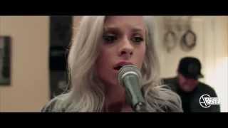 Adele - Hello (Andie Case Cover)