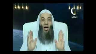 getlinkyoutube.com-درس رائع للشيخ محمد حسان - المداومة على التوبة و الاستغفار