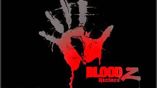 getlinkyoutube.com-Bloodz records-Sar badda khebrit m3allim Ostoura ft ABS and chamoun