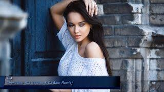 getlinkyoutube.com-Sia - Chandelier (DJ Nejtrino & DJ Baur Remix) [ House, Electro House]