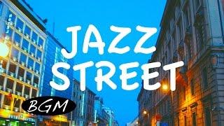 getlinkyoutube.com-Jazz instrumental Music!!Background Cafe Music!! 作業用BGM!作業効率アップ!!