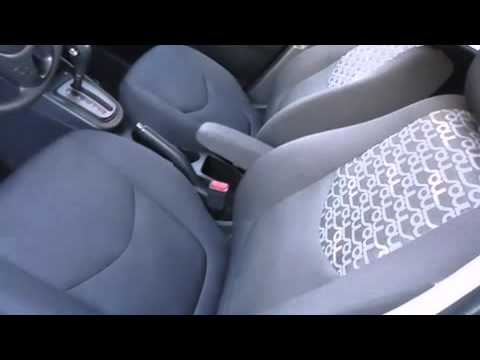 2010 Kia Soul 2U HEATED SEATS in Montr?al, QC H1E 7K7