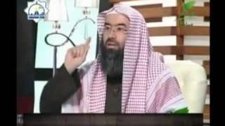getlinkyoutube.com-شيخ نبيل العوضي يرد على المرجئة و أتباع ربيع المدخلي