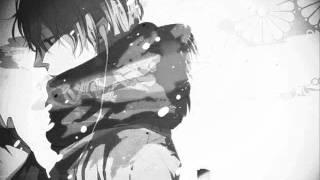 getlinkyoutube.com-Nightcore - BitterSweet Tragedy [Male ver.]