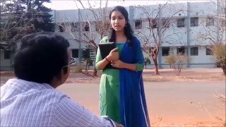 getlinkyoutube.com-Love Cheyyala Vadda Telugu Short Film 2016 || Directed By Viswanath