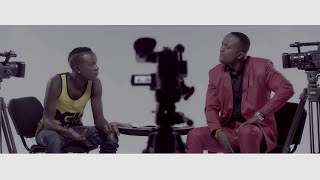 getlinkyoutube.com-WILLY PAUL MSAFI - HUKUNIACHA (Official Video)