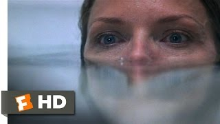 getlinkyoutube.com-What Lies Beneath (7/8) Movie CLIP - Drowning in the Bathtub (2000) HD