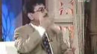 getlinkyoutube.com-iraq الهولنديه مع الكلب لشاعر العراقي عباس جيجان