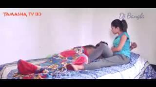 getlinkyoutube.com-দেখুন পরকিয়া কেমন হয় দেখতে ।