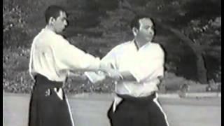 getlinkyoutube.com-Koichi Tohei - Principios conceptuales fundamentales y Curso elemental