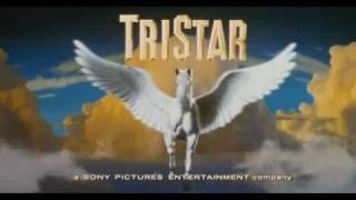 getlinkyoutube.com-Columbia Pictures-TriStar Pictures (2010)