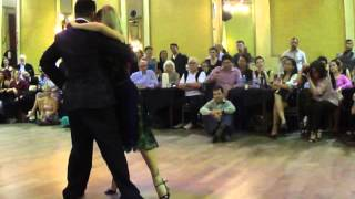 getlinkyoutube.com-Argentina Tango Salón Festival Sebastian Arce y Mariana Montes M4V04316