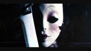 "getlinkyoutube.com-""Cloak and Dagger"" Dark Underground Piano Beat"