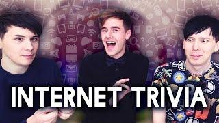 getlinkyoutube.com-Internet Trivia: Dan vs Phil