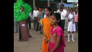 getlinkyoutube.com-Nukkad Natak(Save Tree Save Earth).avi