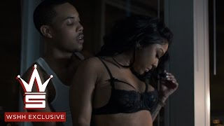 "getlinkyoutube.com-G Herbo ""Pull Up"" (WSHH Exclusive - Official Music Video)"