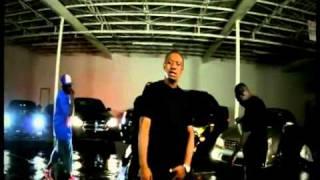 Benzino - Im On Dat (ft Redd Eyezz, Black Dada, Mac a Zoe & Gato) Booba en intro