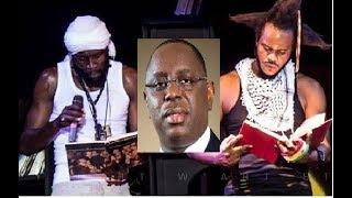 La chanson du groupe Keurgui  «Sai Sai « divise les sénégalais !