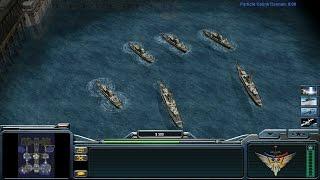 getlinkyoutube.com-Naval Warfare - Rise of the Reds