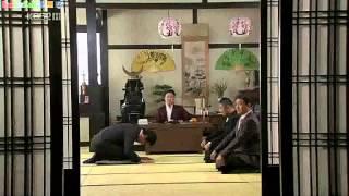 getlinkyoutube.com-الحلقه 1 مسلسل الكوري Mary Stayed Out All Night 2010 مترجم
