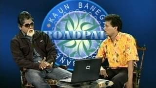 getlinkyoutube.com-Papu pam pam | papu pam pam - Faltu Katha | Episode 76 | Odiya Comedy | Lokdhun Oriya