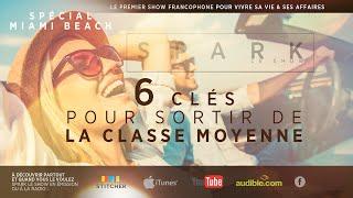 getlinkyoutube.com-Comment sortir de la classe moyenne - Spark le show avec Franck Nicolas