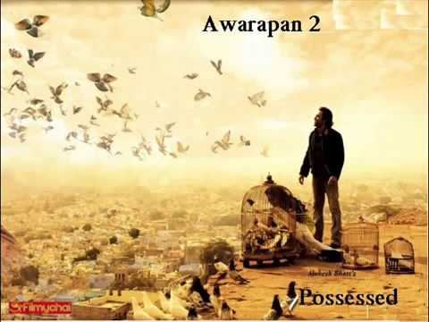 ▶ Awarapan 2   Yaad   YouTube