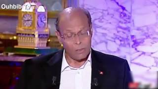 getlinkyoutube.com-المرزوقي يوضح حقيقة خلافه مع ملك المغرب