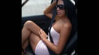 getlinkyoutube.com-facebook chicas hermosas