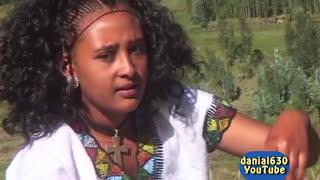 getlinkyoutube.com-H/michael Melak - Wollo Yabekelat - New Ethiopian Music 2015